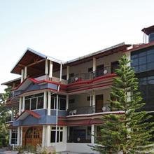 Oyo 5314 Hotel Sapphire Inn in Bhimtal