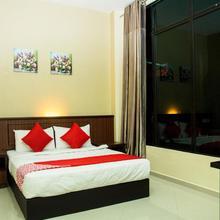 OYO 535 Tanjong Inn in Kota Baharu