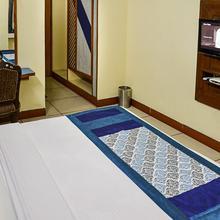 OYO 5391 Hotel Sunshine in Kharar