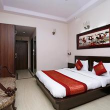 OYO 5401 Hotel Mid Town in Chaukhandi