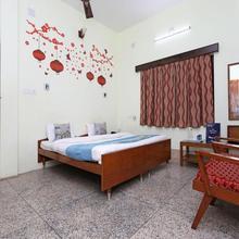 Oyo 5417 Hotel Venus Heritage in Bhubaneshwar
