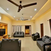 OYO 5419 Beach Lane Holiday Home in Vishakhapatnam