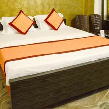 Oyo 5436 Rk Hotel in Alwar