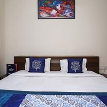 OYO 5449 Hotel Sbd Guest House in Gorakhpur
