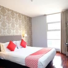 OYO 546 Grand City Hotel in Kuantan