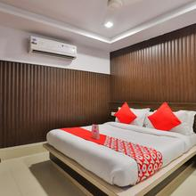 OYO 5476 Hotel Sunrise in Ahmedabad