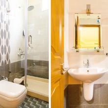 OYO 5479 Sophia Suites in Alwaye