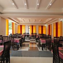 Oyo 5509 Hotel Chandni in Kangra