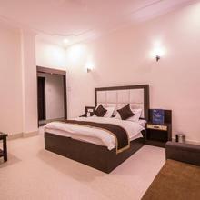 Oyo 5515 The Gulmohar Hotel in Gwalior