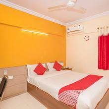 OYO 5590 Ujwal Residency in Chik Banavar