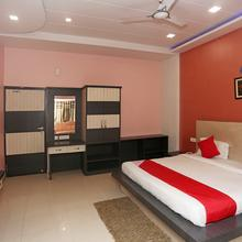 OYO 5655 Hotel Ganges in Gorakhpur