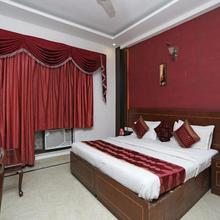OYO 566 Hotel Soni Villa in Dera Mandi