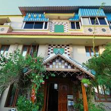 OYO 5672 Vaani Villa in Madurai
