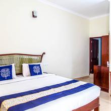 OYO 5686 Hotel Sea Rock in Kovalam