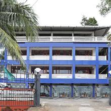 OYO 5731 Jazeera Resort Deluxe in Port Blair