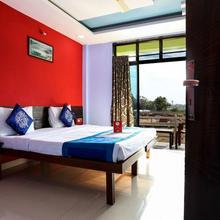 OYO 5744 Elegance By Inspire in Pune