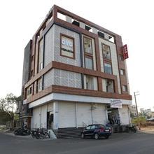 Oyo 5758 Hotel Square 36 in Kota