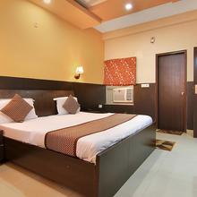 OYO 576 Hotel Silverline in Manesar