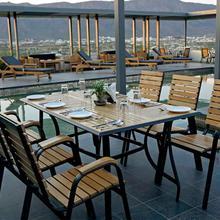 OYO 5812 Hotel Grand Xenia in Ajmer