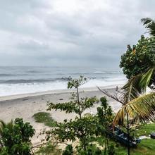 OYO 5836 Alleppey Holiday Beach Resort in Alappuzha