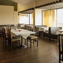 OYO 584 Hotel La Mansion in Pilerne