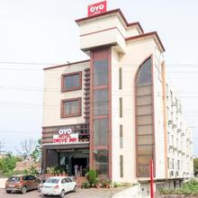 OYO 5844 Hotel Drive Inn in Raiwala