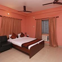 Oyo 587 Tamanna Stay in Champahati