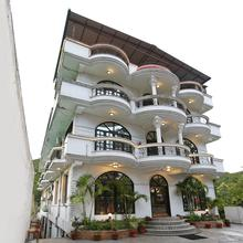 Oyo 5938 Hotel Jungle View Retreat in Dehradun