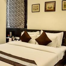 Oyo 5967 Hotel Imperial in Ajmer