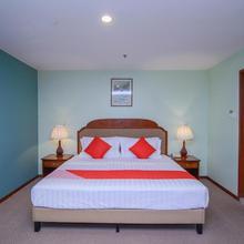 OYO 597 Winner Hotel in Kota Kinabalu