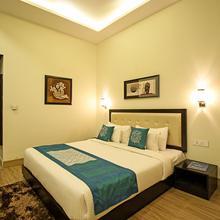 Oyo 5997 Swarn Mahal Hotel in Panipat