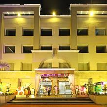 OYO 5997 Swarn Mahal Hotel in Manana
