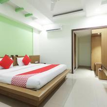 OYO 60006 Hotel Kantishiva in Maramjhiri