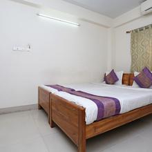 Oyo 6019 City Inn in Kalikapur