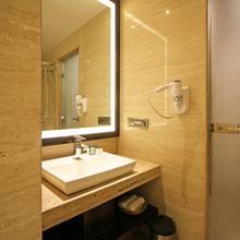 OYO 6065 Hotel Viceroy Inn in Dehradun
