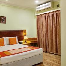 OYO 6110 Thalassa Suites in Bengaluru