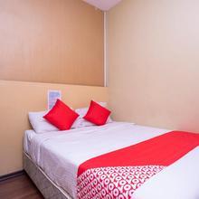 OYO 614 D'pinetrees Hotel in Johor Bahru