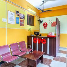 Oyo 6165 Swagath Guest House in Guduvancheri