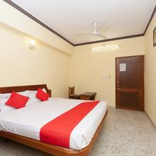 OYO 6178 Hotel Nstar Heritage in Tiruppur