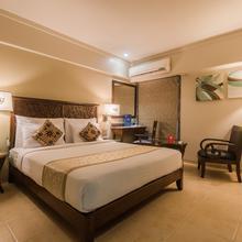 Oyo 618 Maharaja Hotel in Bhayandar