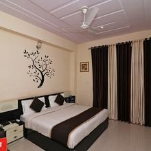 OYO 6187 Kanwal Resort in Alwar