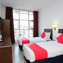 OYO 619 Grand City Hotel 2 in Kuantan