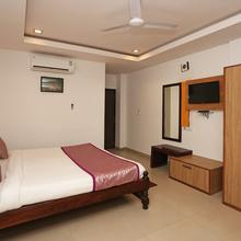 OYO 6232 Hotel Vishala in Udaipur
