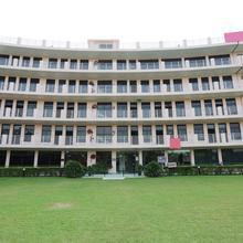 OYO 6242 Jalsa Resort in Mohanlalganj