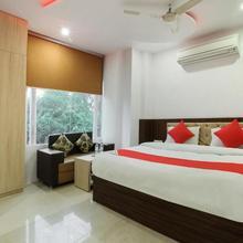 OYO 62651 Hotel Maheshwari in Saharsa