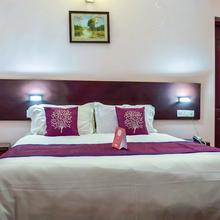 OYO 6314 Richwin Hotel Kodaikanal in Kodaikanal