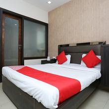 Oyo 6325 Hotel Kiran in Raipur