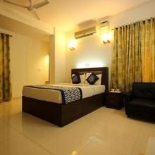 Oyo 6359 Hotel Mezbaan Regency in Raipur