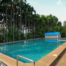 Oyo 6364 Resort Kushalnagar in Coorg