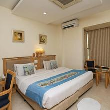 OYO 6369 Ishaan Resort in Nagar